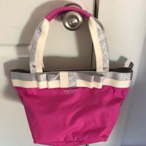 Kate Spade mini bag
